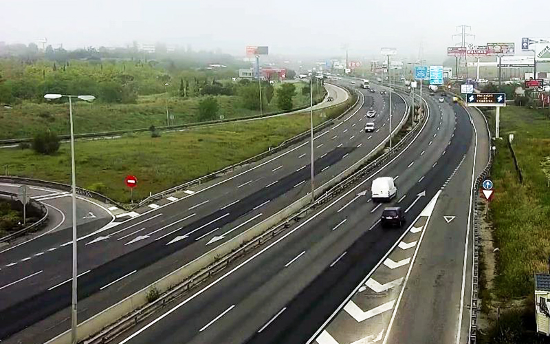 trafico-carretera-foto-de-DGT