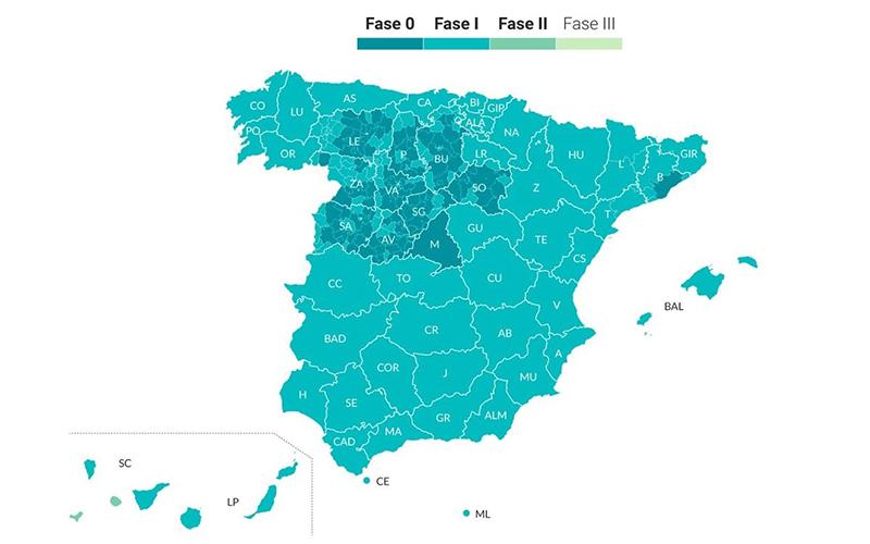 España-Desescalada-15-mayo-2020-imagen-del-Gobierno