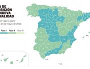 España-Desescalada-22-mayo-2020-imagen-de-Gobierno-de-España