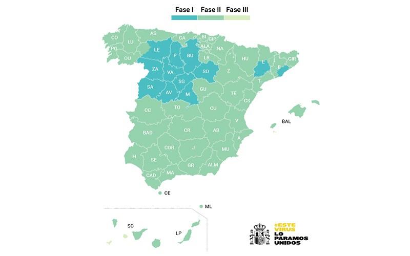 España-Desescalada-28-de-mayo-2020-imagen-del-Gobierno