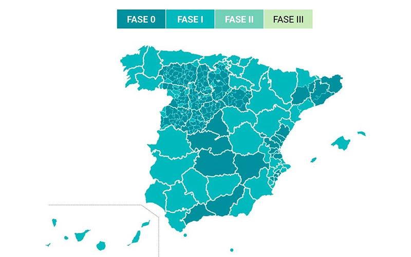 España-Desescalada-8-mayo-2020-imagen-del-Gobierno