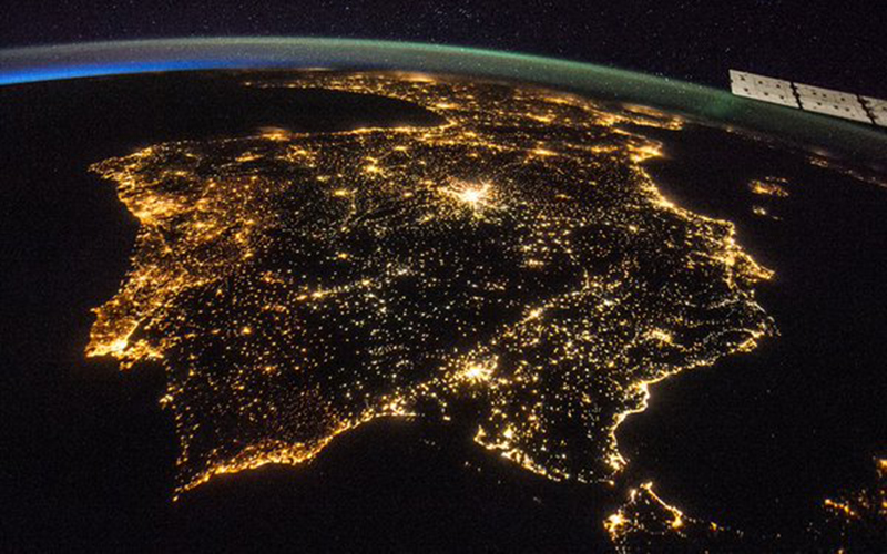 España-foto-del-Ministerio-del-Interior