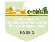 Fase-3-desescalada-coronavirus-Covid-19-España