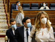 Pleno-20-mayo-2020-foto-de-Congreso-de-los-Diputados-1