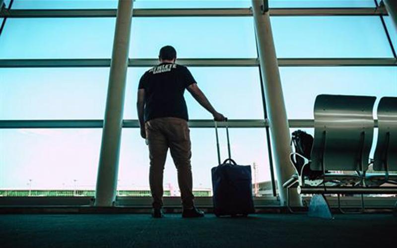 aeropuerto-foto-de-Gobierno-de-España