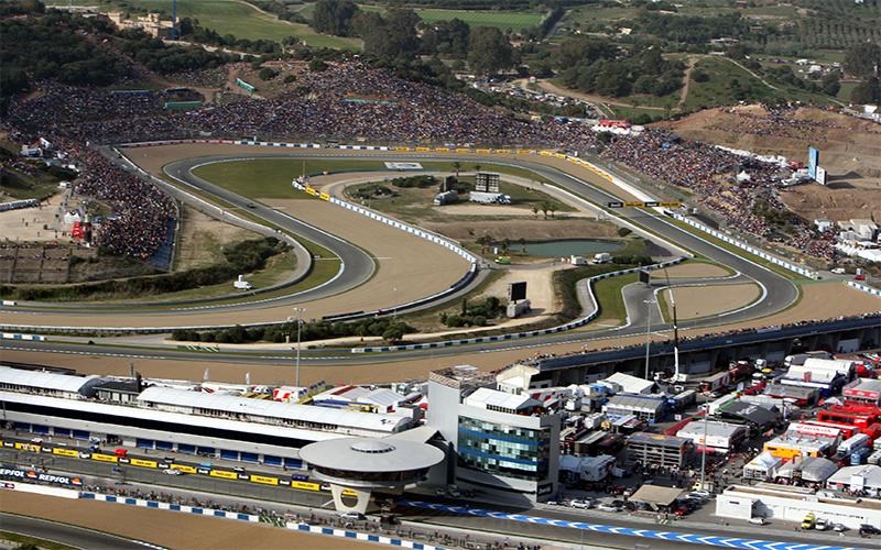 circuito-de-velocidad-de-Jerez-de-la-Frontera-foto-del-Ayto