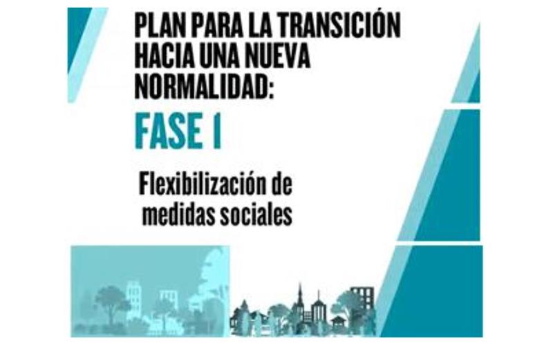 medidas-flexibilizacion-pequeños-municipios-y-entes-locales