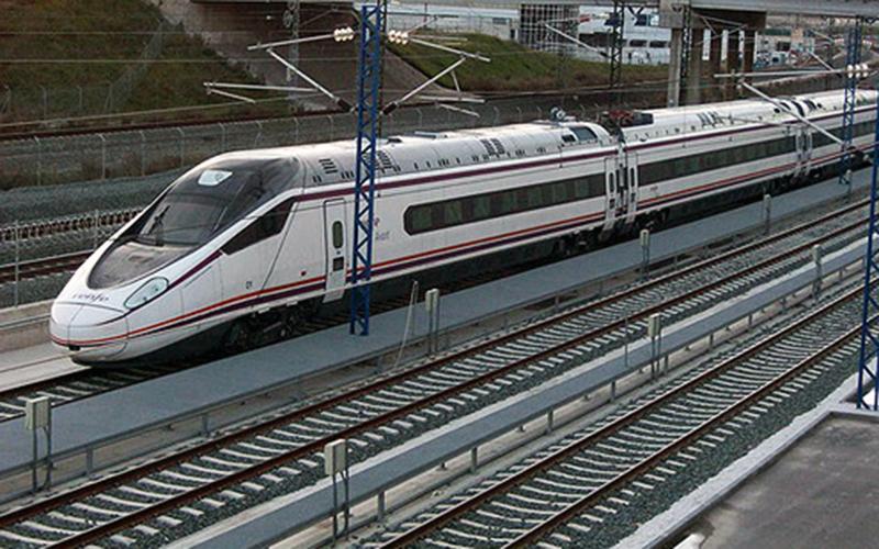 tren-ave-foto-del-Gobierno-de-España