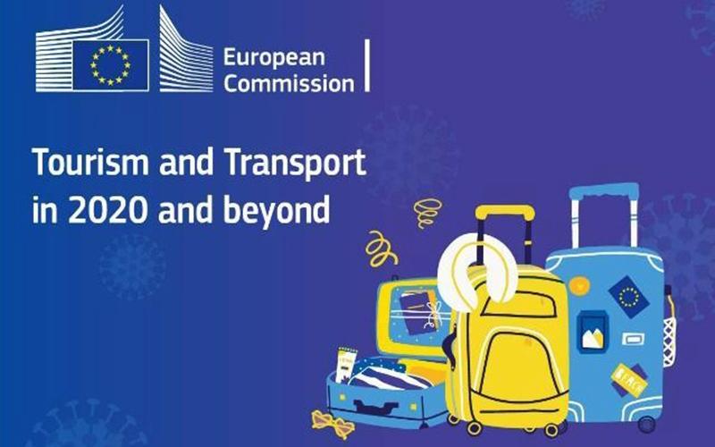 turismo-y-transporte-imagen-de-la-Comisión-Europea