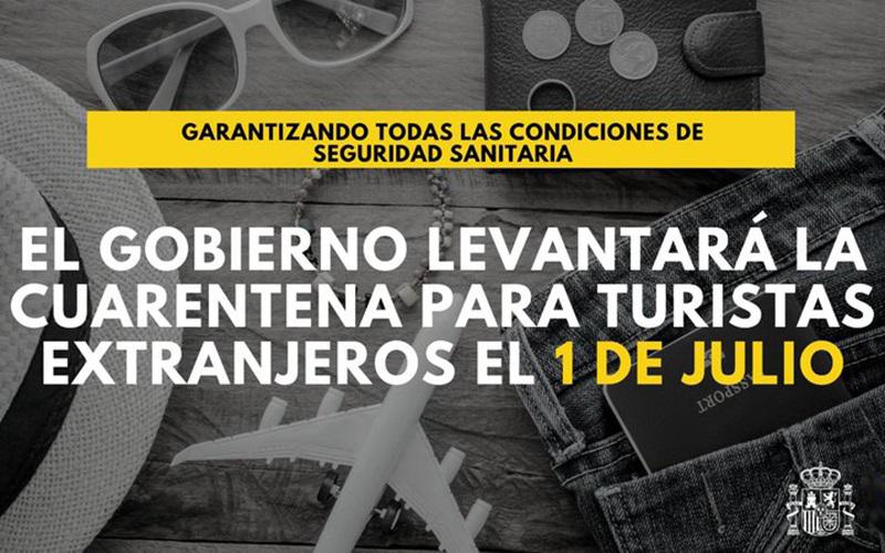 turistas-extranjeros-imagen-del-Gobierno-de-España