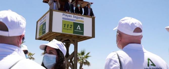 Andalucía-playas-seguras-2020-foto-de-Junta