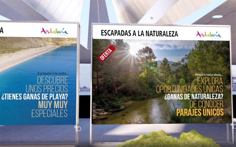 Andalucia-feria-virtual-turismo