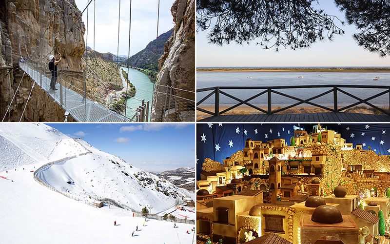 Andalucia-nuevos-Municipios-Turistico-foto-de-la-Junta
