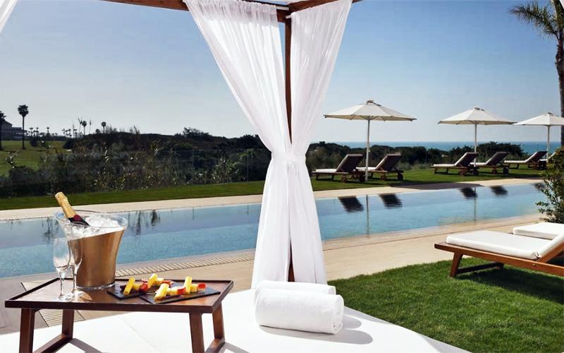 Chiclana-Gran-Hotel-Melia-Sancti-Petri