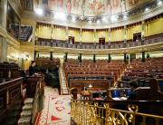 Congreso-de-los-Diputados-foto-de-Gobierno-de-España