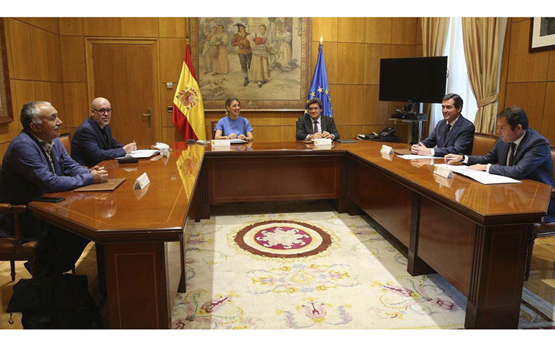 Erte-hasta-30-de-septiembre-foto-de-Gobierno-de-España