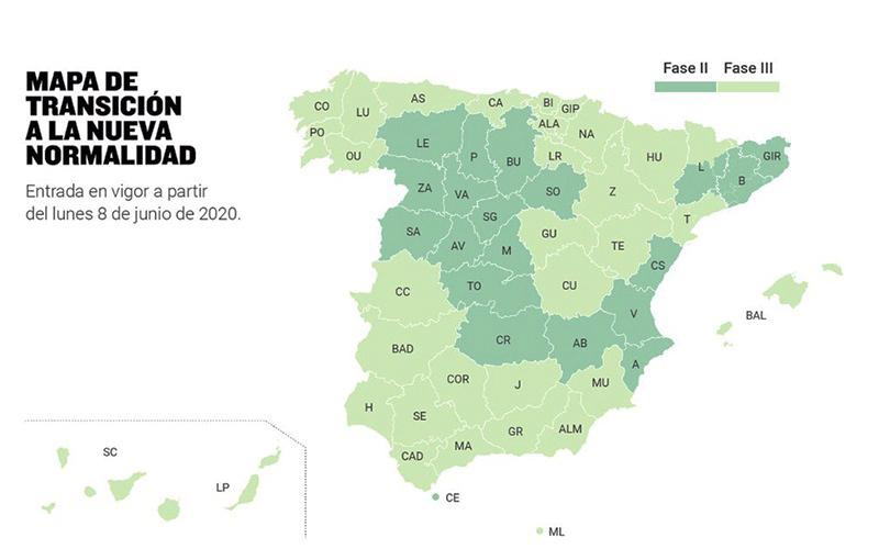 Fases-2-y-3-en-España-8-junio-2020