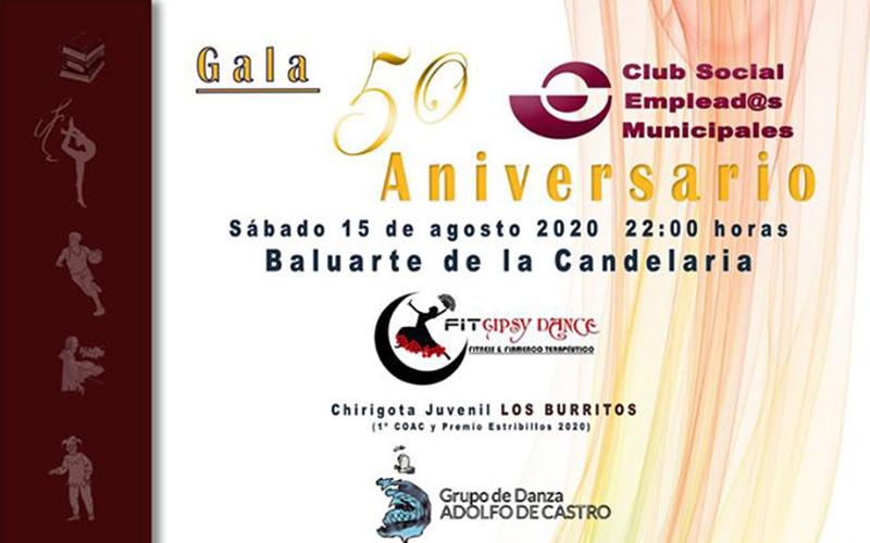 Gala-50-aniversario-Club-Empleados-Municipales-de-Cadiz