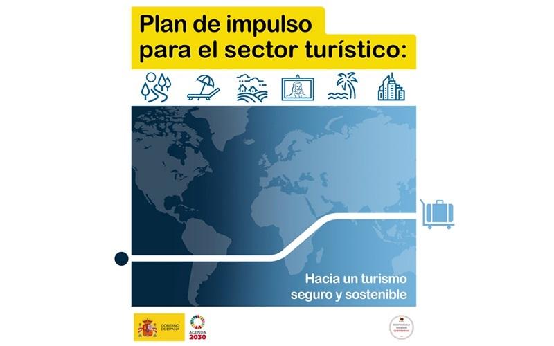 Plan-Impulso-Turismo-2020