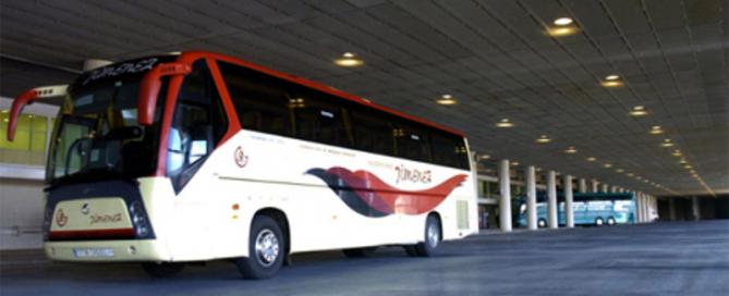 autocar-foto-de-Gobierno-de-España