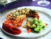 Chiclana-Restaurante-El-Farito-bogavante-mango-y-marisco