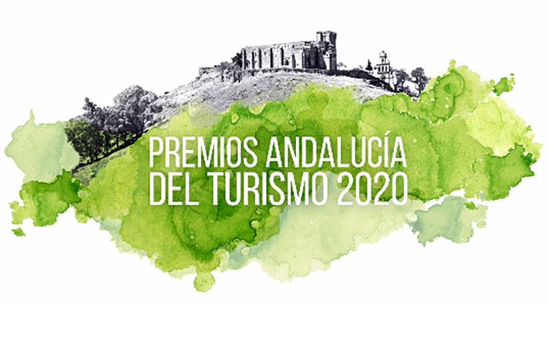 Premios-Andalucia-del-Turismo-2020