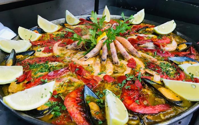 paella-Restaurante-Al-Anda-en-Los-Barrios