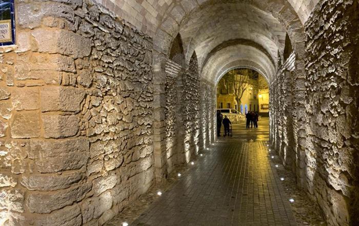Arco-de-la-Villa-foto-de-Rota-Turismo