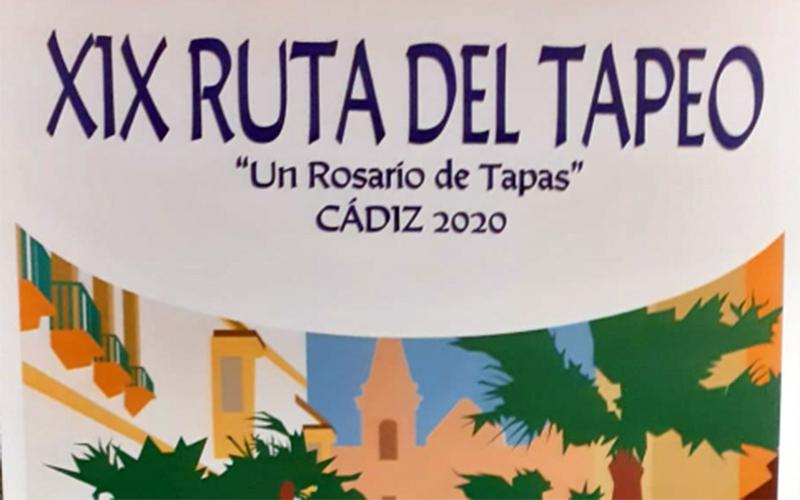 Cadiz-Ruta-del-Tapeo-2020-a