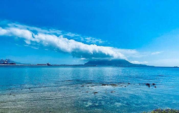 Monplamar-Bahía-de-Algeciras-foto-de-Paco-Gallardo
