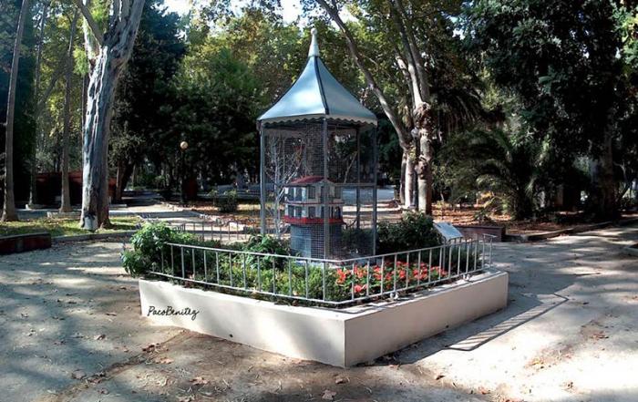 Monplamar-Parque-de-María-Cristina-en-Algeciras-foto-de-Paco-Benítez
