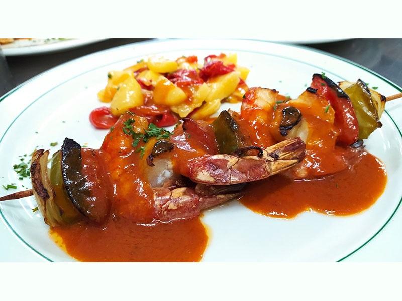 Restaurante-Al-Andalus-y-El-Campanario-en-Los-Barrios-Cadiz