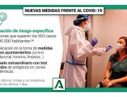 Andalucia-coronavirus-Covid-19-foto-de-la-Junta