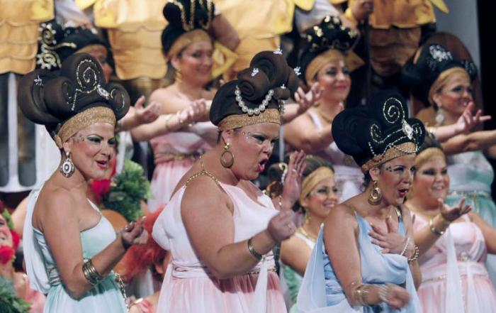 Carnaval-Coro-El-Orfeon-foto-de-Ayuntamiento-de-Cadiz