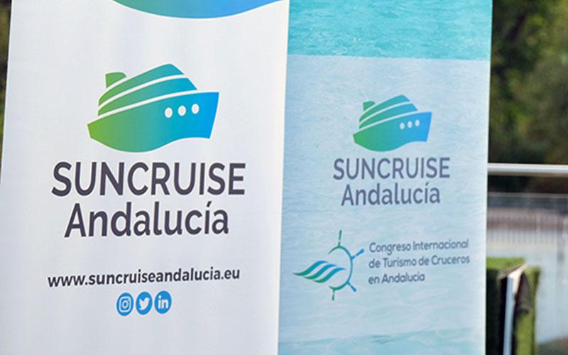 Congreso-de-cruceros-octubre-2020-foto-de-Junta-de-Andalucia