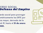 Gobierno-de-España-ERTE-hasta-31-enero-2021