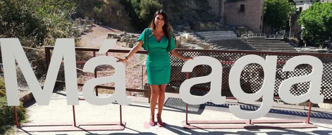 Nuria-Rodriguez-Cubero-delegada-Turismo-Junta-de-Andalucia-en-Malaga