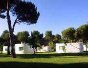 Residencia-tiempo-libre-Marbella-Malaga-foto-de-Junta-de-Andalucia