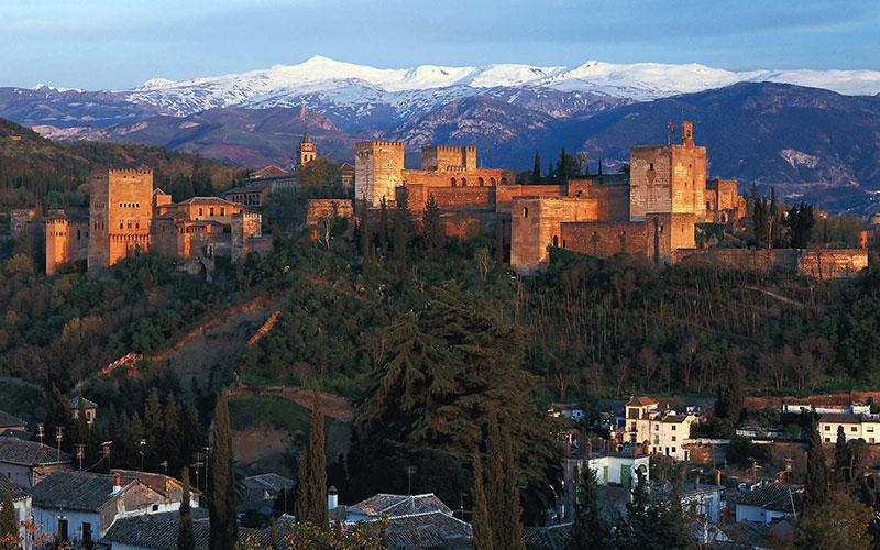 Granada-foto-de-Mincotur