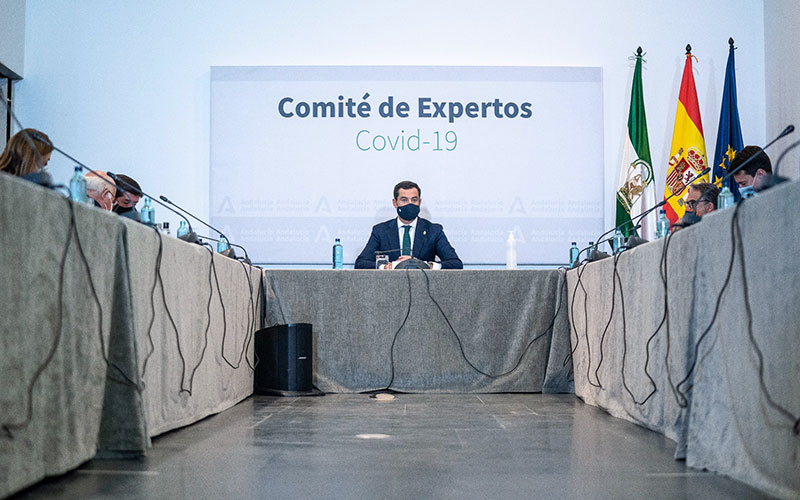 Juanma-Moreno-foto-de-Junta-de-Andalucía