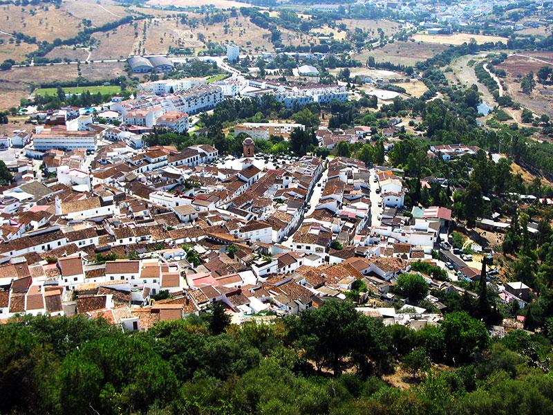 Monplamar-Jimena-de-la-Frontera-provincia-de-Cadiz