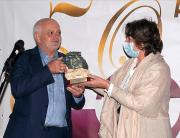 Premios-50-años-Club-Social-Empleados-Municipales-de-Cadiz