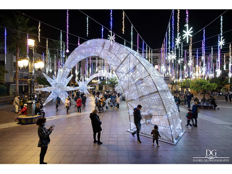 Algeciras-Navidad-2020-foto-2-de-Daniel-Gil-Jimenez