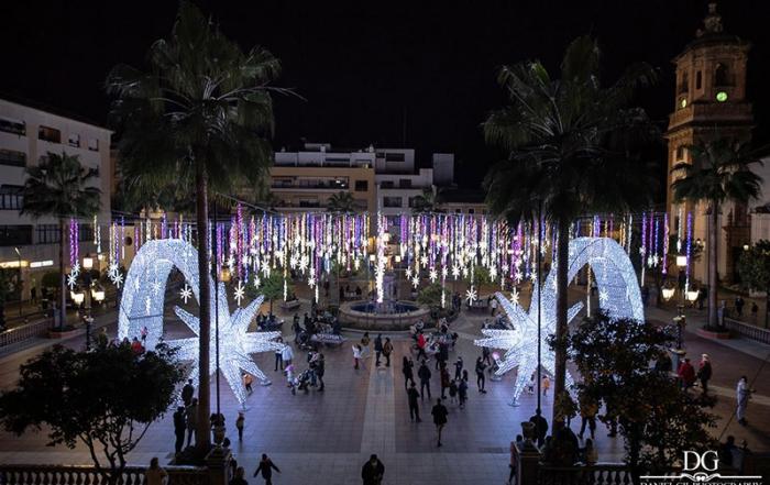 Algeciras-Navidad-2020-foto-3-de-Daniel-Gil-Jimenez