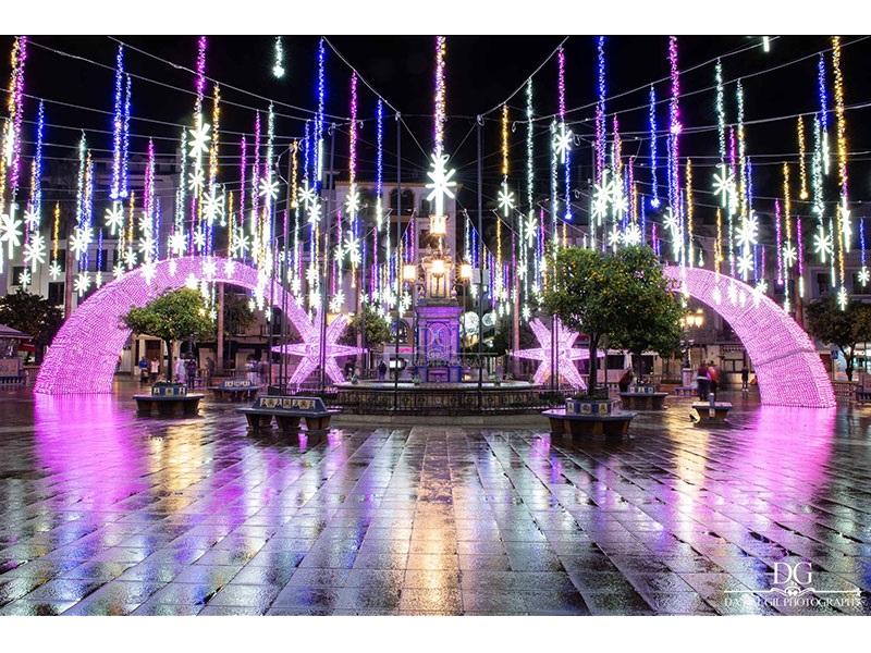 Algeciras-Navidad-2020-foto-de-Daniel-Gil-Jimenez