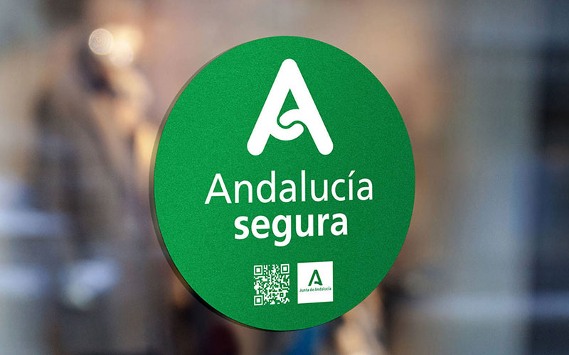 Andalucia-Segura