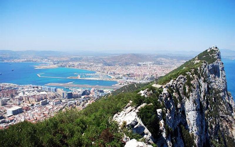 Gibraltar-foto-de-Gobierno-de-España