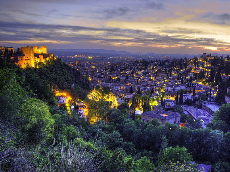 Granada-foto-de-Junta-de-Andalucia