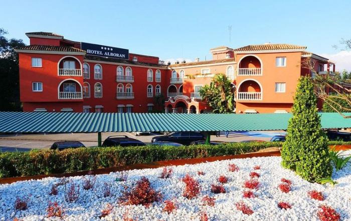 Hotel-Alborán-de-Algeciras-1