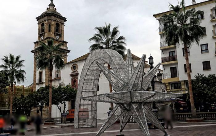 Monplamar-Navidad-2020-Algeciras-foto-de-Paco-Benítez-1
